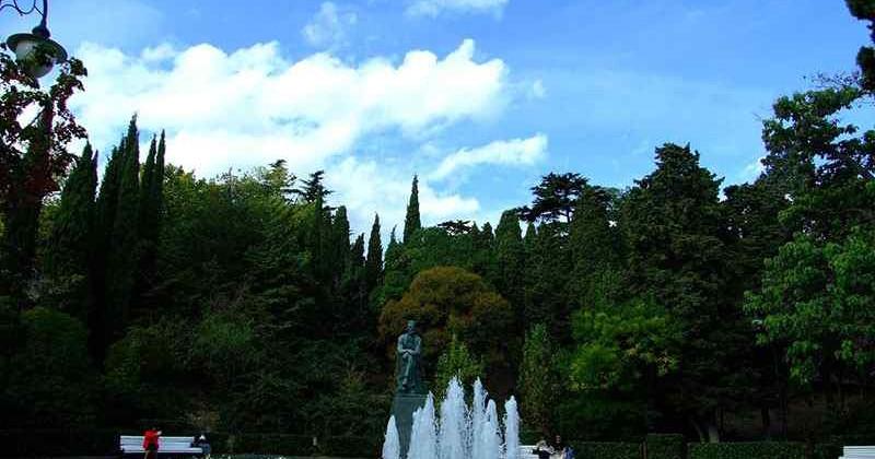 Primorskij-park-yalty-photo1007