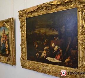 Sevastopolskij-hudozhestvennyj-muzej-photo1001