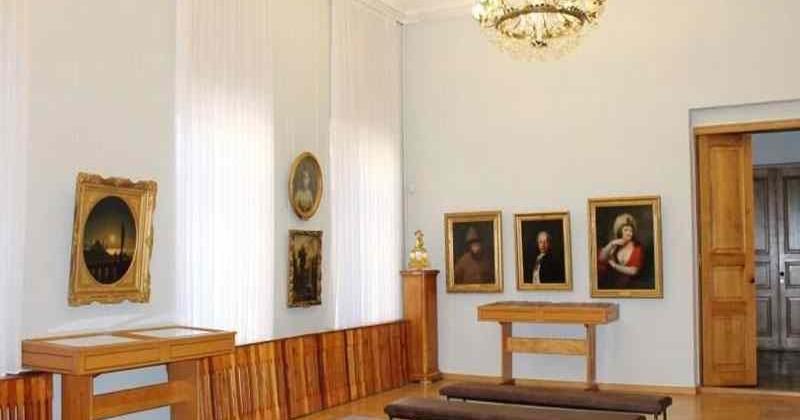 Sevastopolskij-hudozhestvennyj-muzej-photo1003