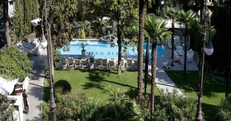 Villa-elena-yalta-photo1008
