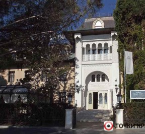 Villa-sofiya-yalta-photo1005
