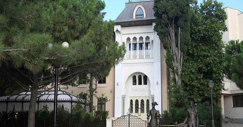Villa-sofiya-yalta-photo1006