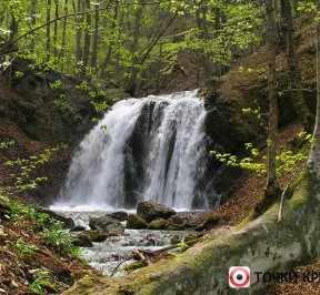 Vodopady-golovkinskogo-photo1003