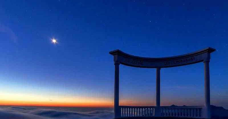 Zvezdopad-vospominanij-photo1001