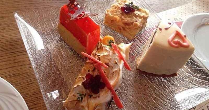Eat-me-yalta-photo1002
