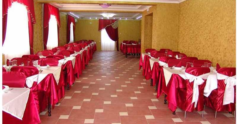 Hotel-feodosia-photo1004