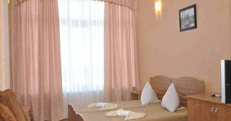 Hotel-feodosia-photo1005