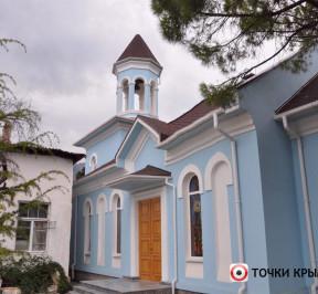 Hracerkov-svyatoj-niny-v-gaspre-photo1001