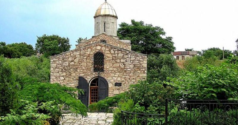 Iverskij-hram-feodosiya-photo1003