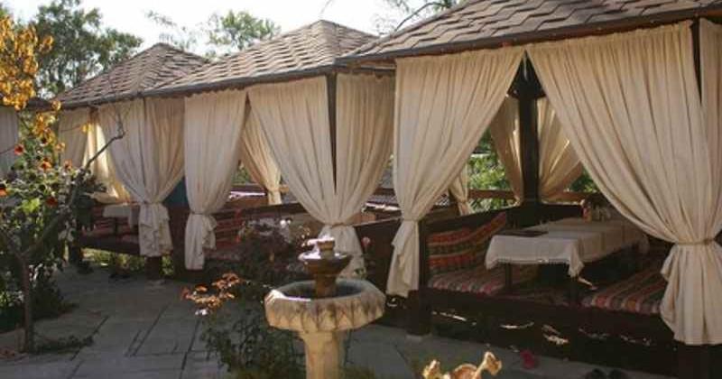 Kafe-alie-v-bahchisarae-photo1002