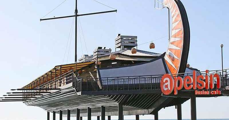 Kafe-apelsin-v-yalte-photo1002