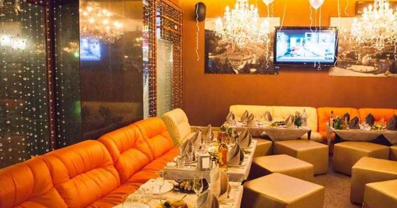 Klub-kafe-geneva-yalta-photo1001