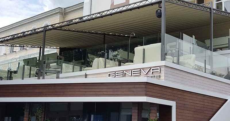 Klub-kafe-geneva-yalta-photo1002