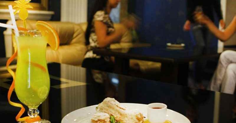 Klub-kafe-geneva-yalta-photo1003