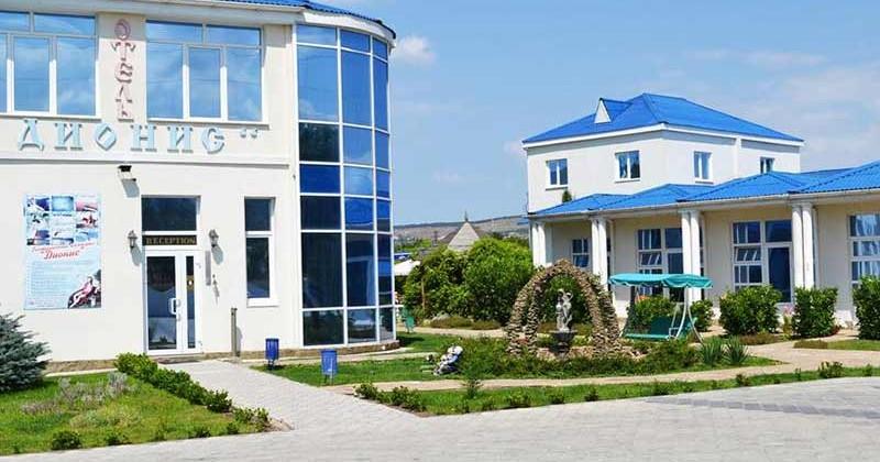 Otel-dionis-balaklava-photo1003