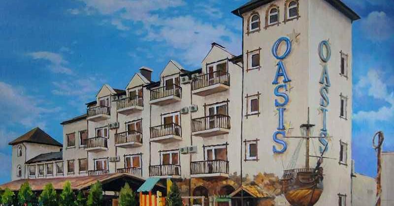 Otel-oazis-evpatoriya-photo1001