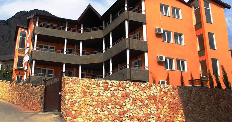 Otel-villa-foros-photo1002