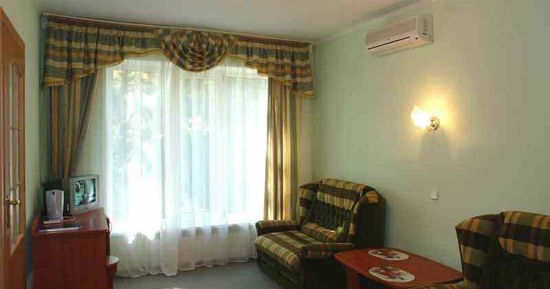 Park-otel-rodos-v-yalte-photo1002