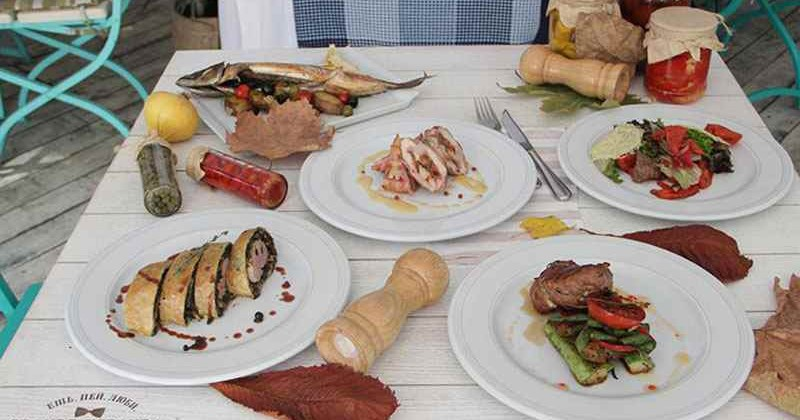 Restoran-GRANDE-veranda-v-kerchi-photo1004