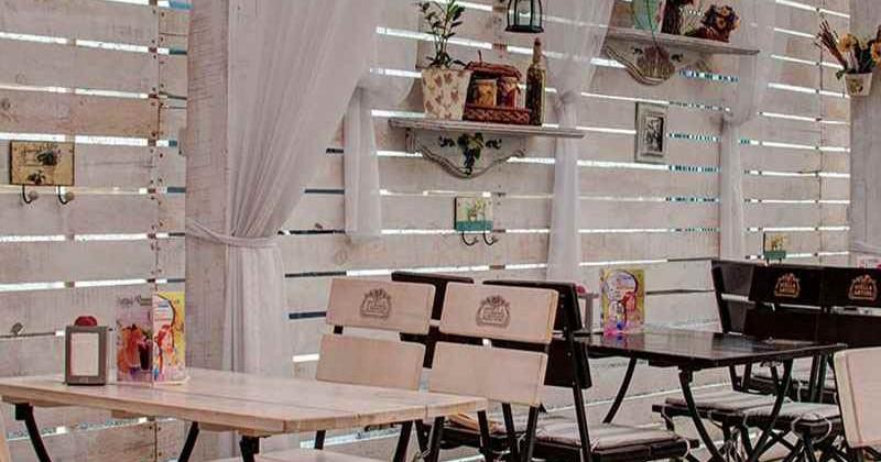 Restoran-GRANDE-veranda-v-kerchi-photo1006