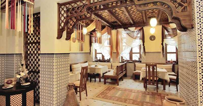 Restoran-dzheval-v-evpatorii-photo1002