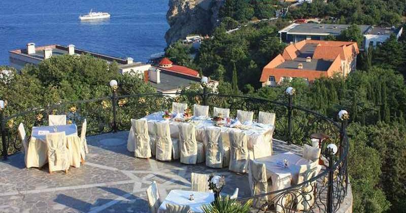 Restoran-elena-yalta-photo1003