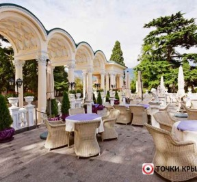 Restoran-kolonnada-yalta-photo1001