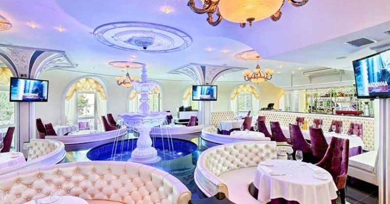 Restoran-kolonnada-yalta-photo1002