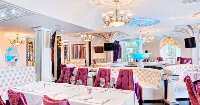 Restoran-kolonnada-yalta-photo1004