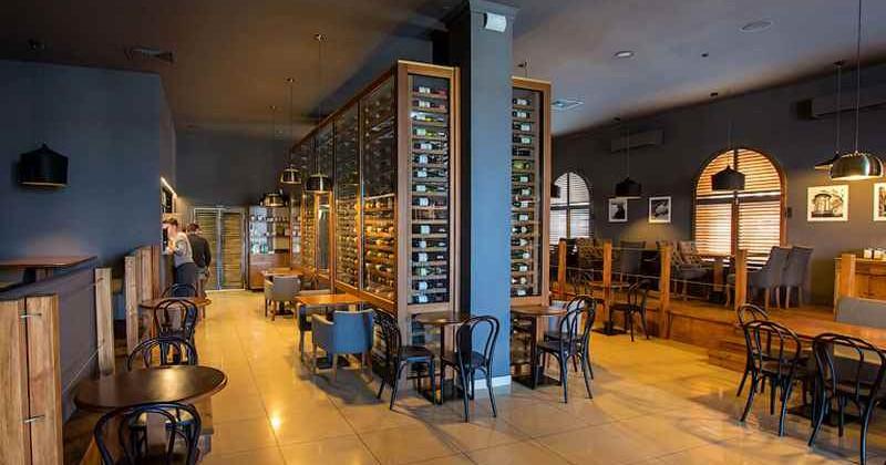 Restoran-ostrov-sevastopol-photo1001