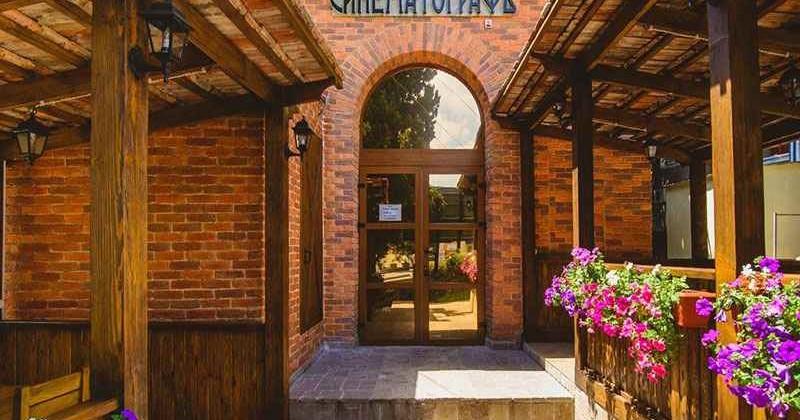 Restoran-sinematograf-yalta-photo1002