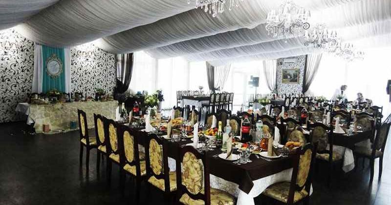 Restoran-staryj-klen-simferopol-photo1003