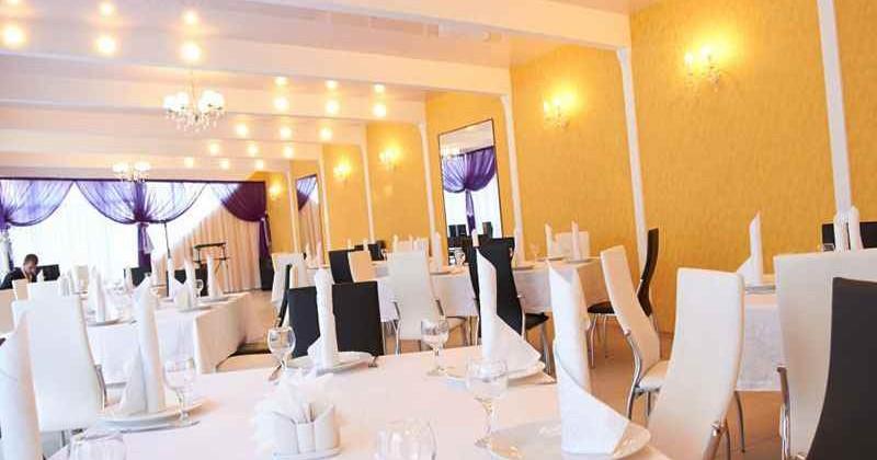 Restoran-staryj-klen-simferopol-photo1004