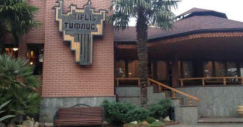 Restoran-tiflis-yalta-photo1001