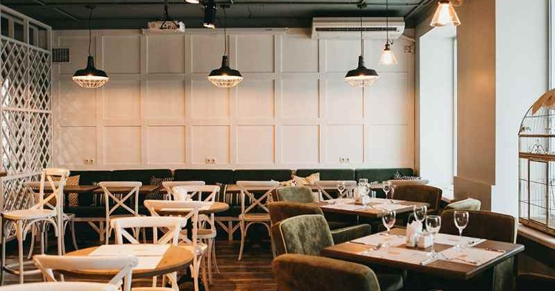 Restoran-wine-room-sevastopol-photo1002
