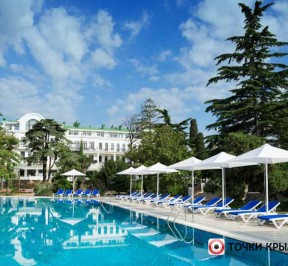 Riviera-sunrise-resort&spa-photo1002