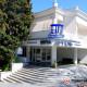 Spa-otel-primorskij-park-v-yalte-photo1001