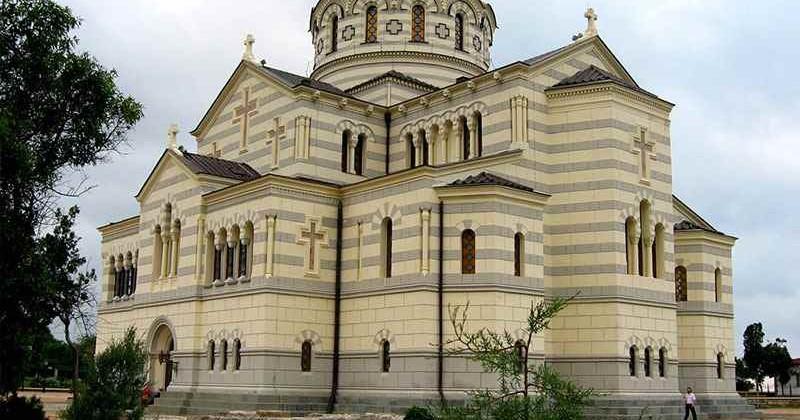 Vladimirskij-sobor-v-sevastopole-photo1005