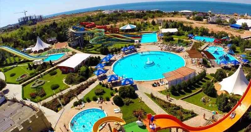 categ-aquapark-zurbag