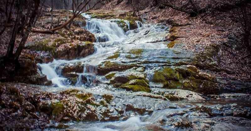 categ-vodopady-krima6