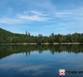 ozero-aj-efim-photo2