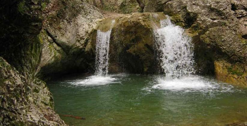 Cheremisovskie-vodopady-photo1005