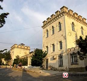 Dvorec-golicyna-v-novom-svete-photo1002