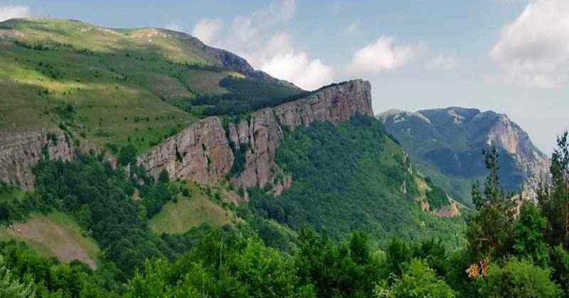 Angarskij-pereval-v-alushte-photo1004