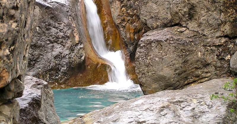 Arpatskij-vodopad-photo1001