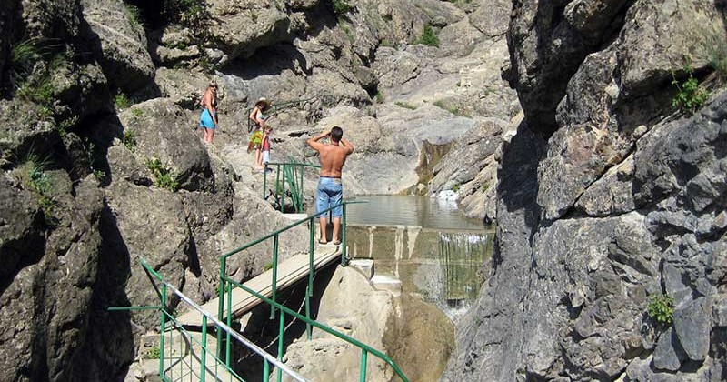 Arpatskij-vodopad-photo1002