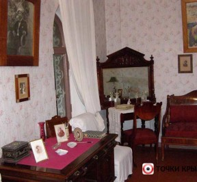 Dom-muzej-biryukova-v-yalte-photo1004