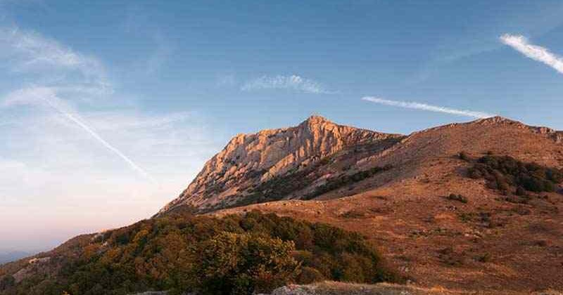 Gora-chatyr-dag-v-alushte-photo1002