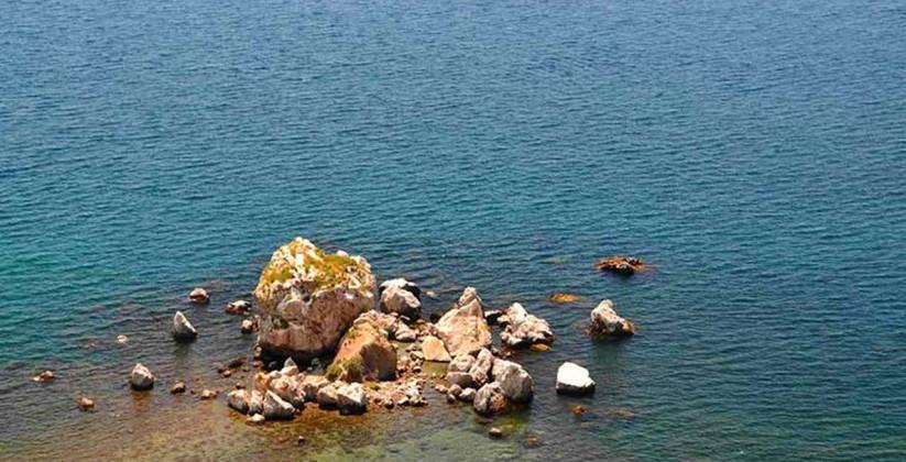 Krabij-ostrov-v-sudake-photo1001
