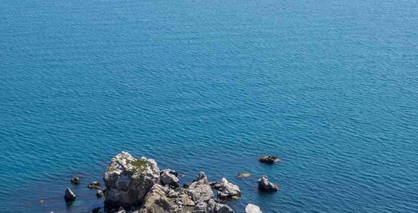 Krabij-ostrov-v-sudake-photo1002